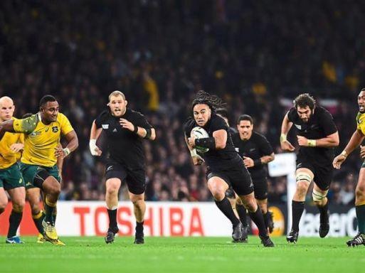 metd_hs_0511_rugby_ben_column_hs_3